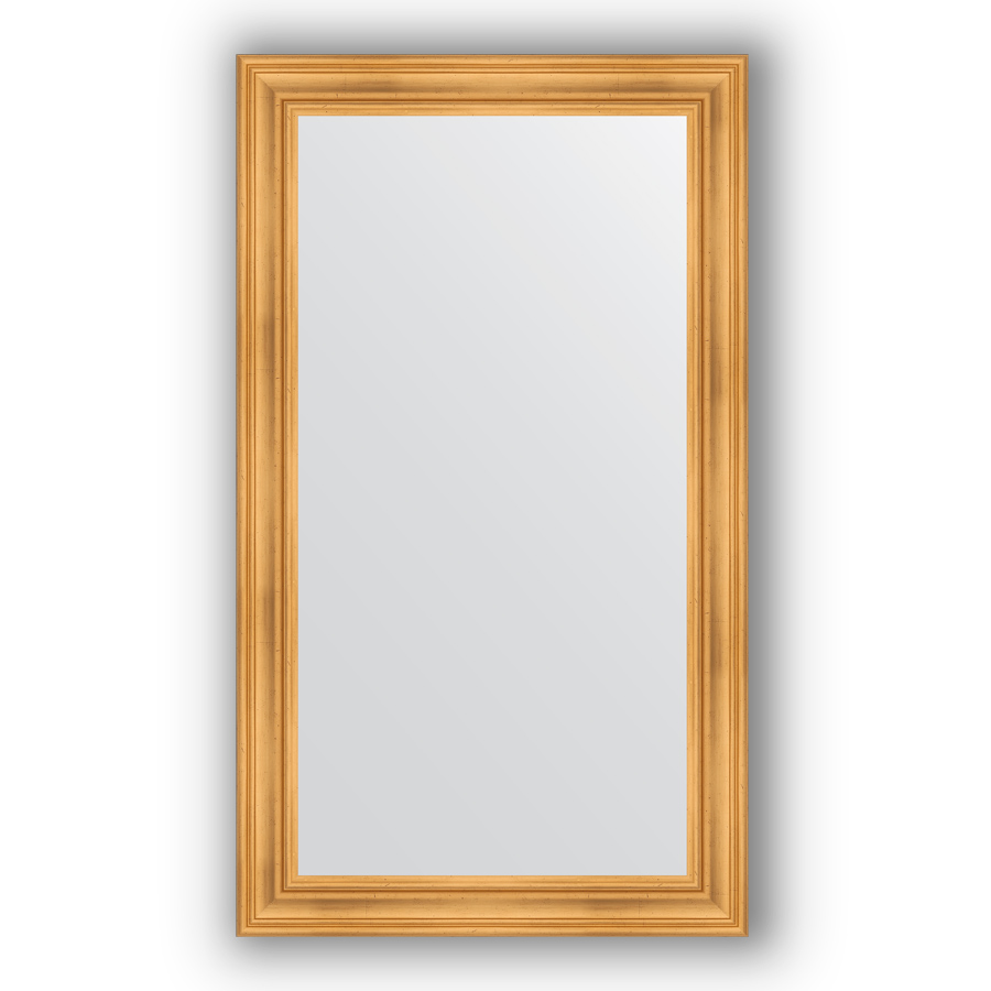 Зеркало Evoform By 3315 зеркало evoform by 3423