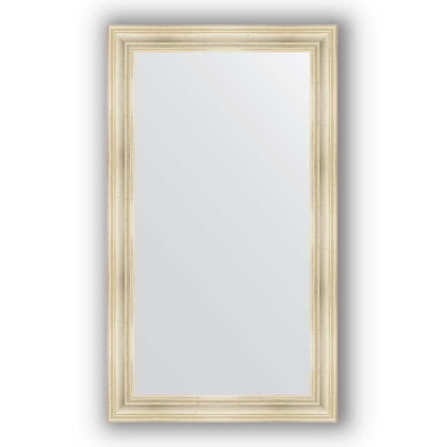 Зеркало Evoform By 3316 зеркало evoform by 3445
