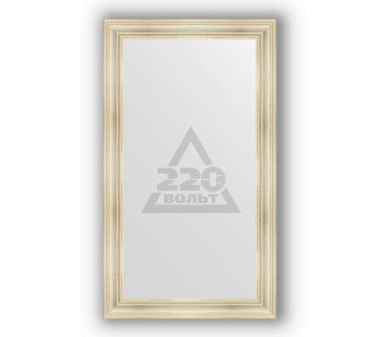 Зеркало EVOFORM BY 3316