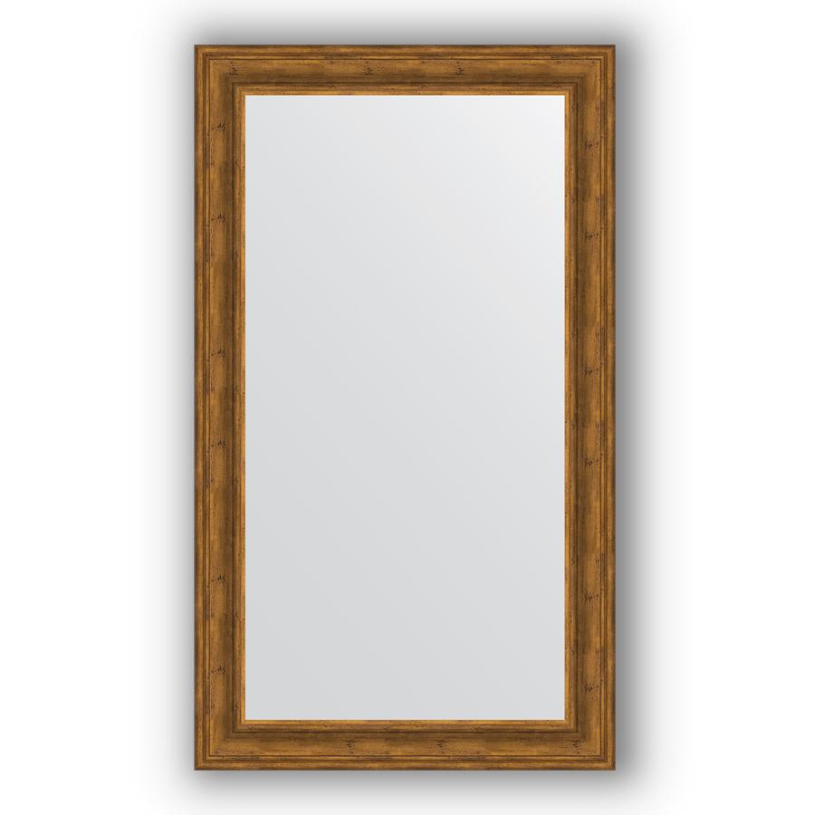 цена на Зеркало Evoform By 3317