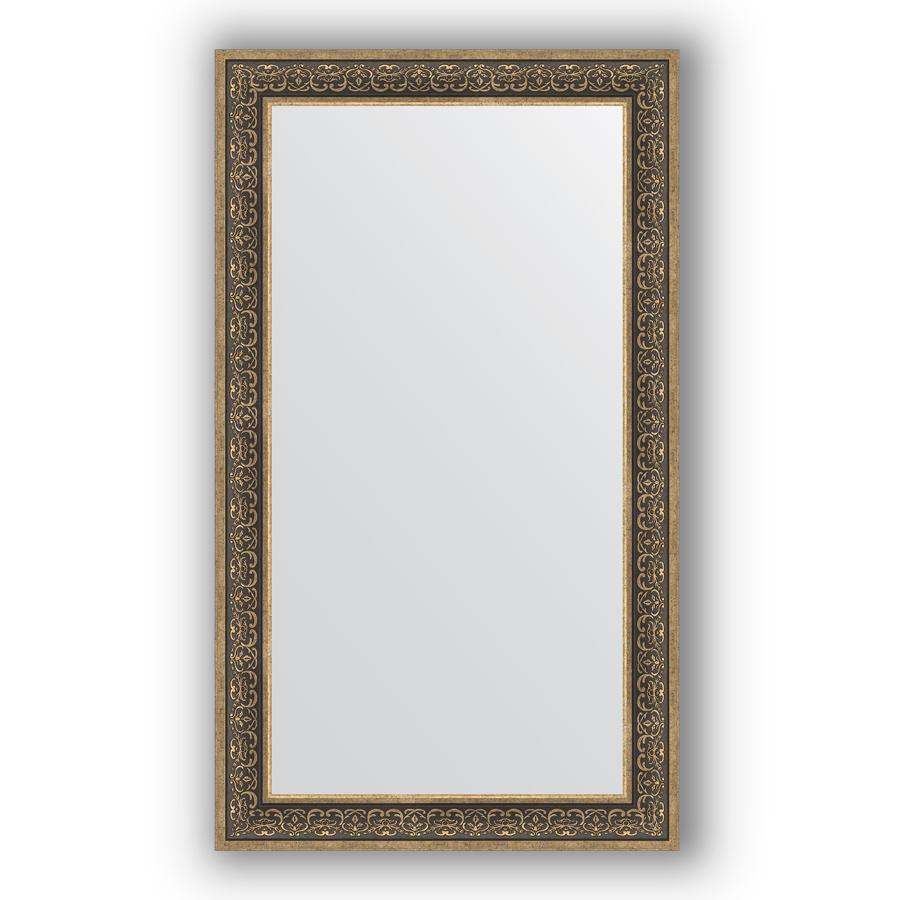 Зеркало Evoform By 3320 зеркало evoform by 3445