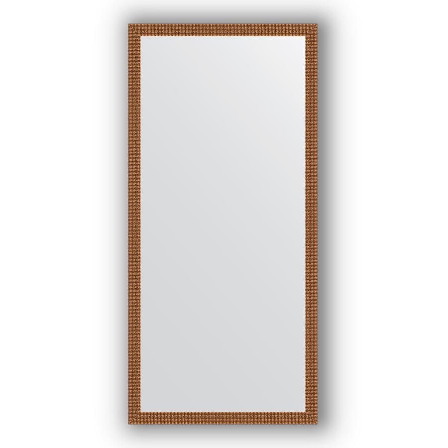 Зеркало Evoform By 3323