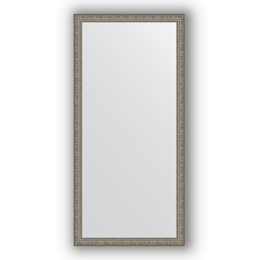 Зеркало Evoform Defenite by 3328 зеркало evoform by 3328