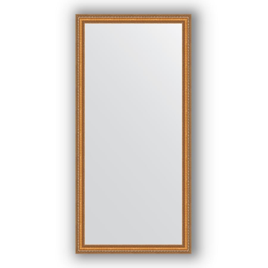 Зеркало Evoform By 3330 знак за ближний бой в бронзе купить