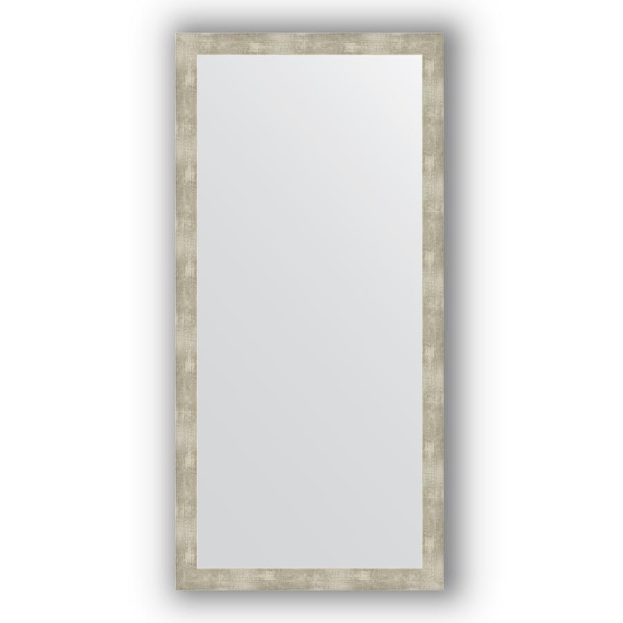 Зеркало Evoform Defenite by 3332