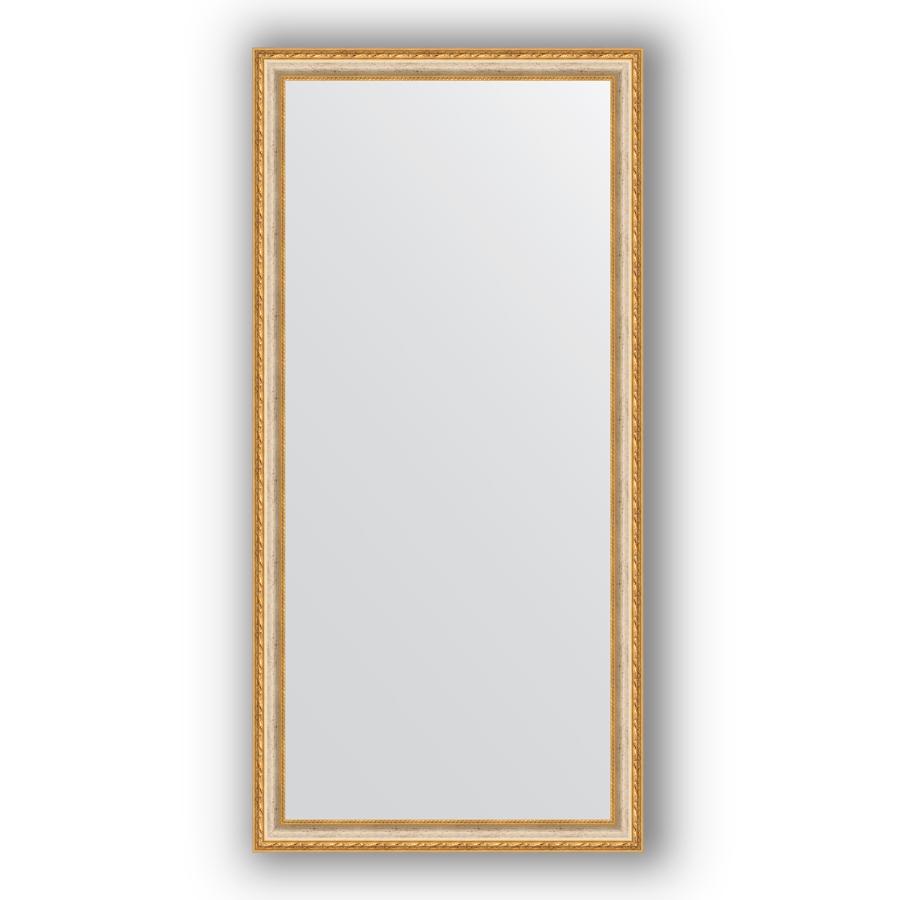 Зеркало Evoform By 3333 зеркало evoform by 3423