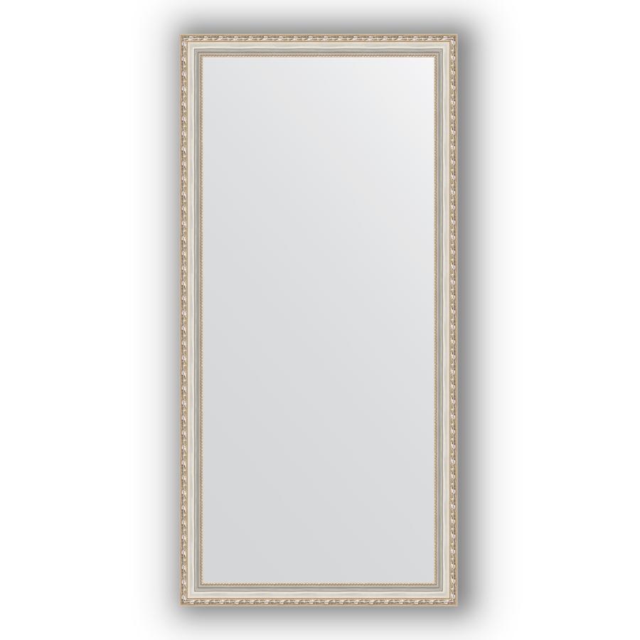 Зеркало Evoform By 3334 зеркало evoform by 3423