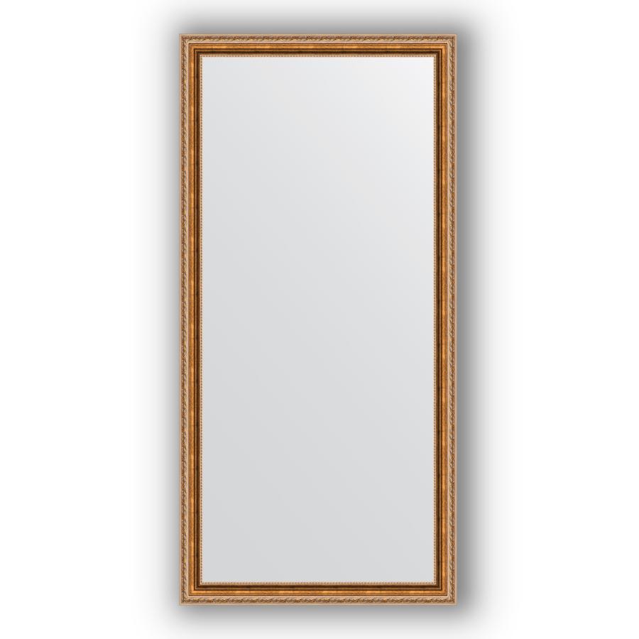 Зеркало Evoform By 3335 зеркало evoform by 3335