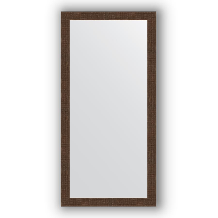 Зеркало Evoform By 3337
