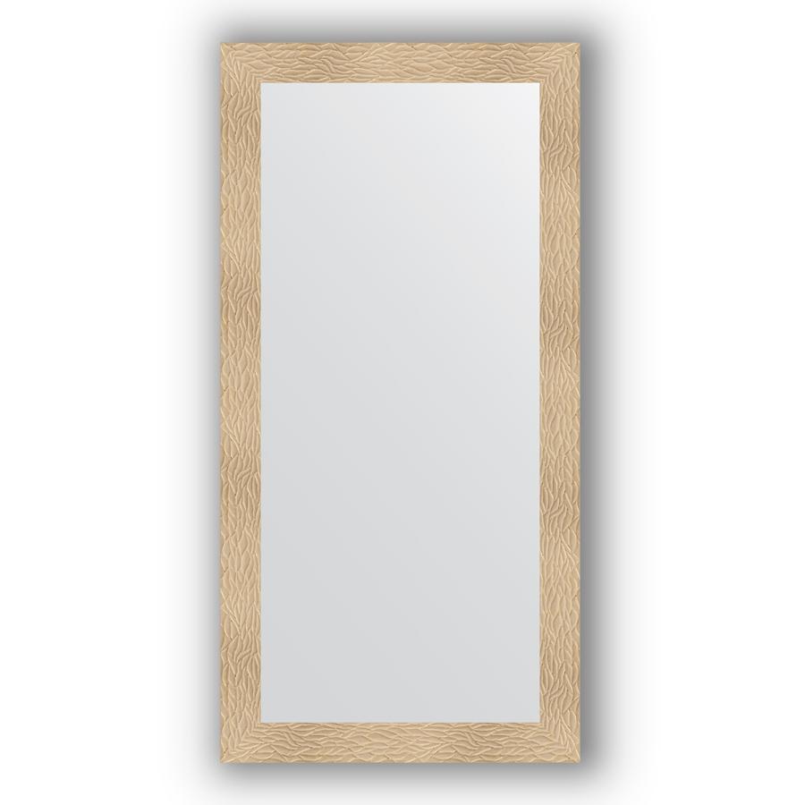 Зеркало Evoform By 3341