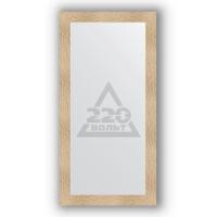 Купить Зеркало EVOFORM BY 3341