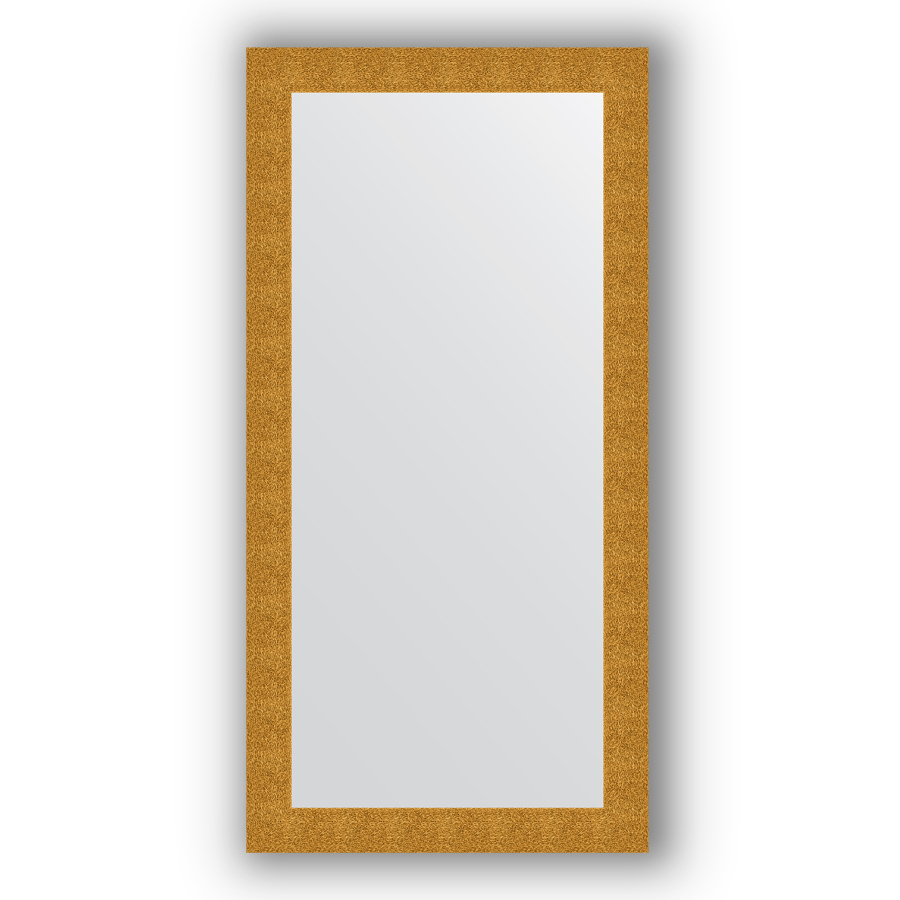 Зеркало Evoform By 3342 зеркало evoform by 3445