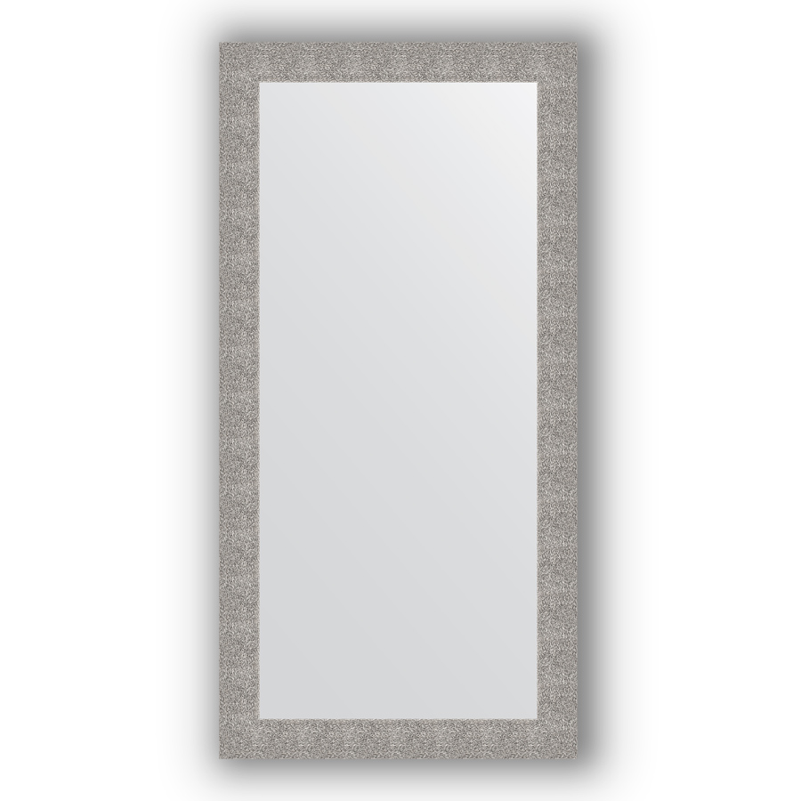 Зеркало Evoform By 3343 зеркало evoform by 3423