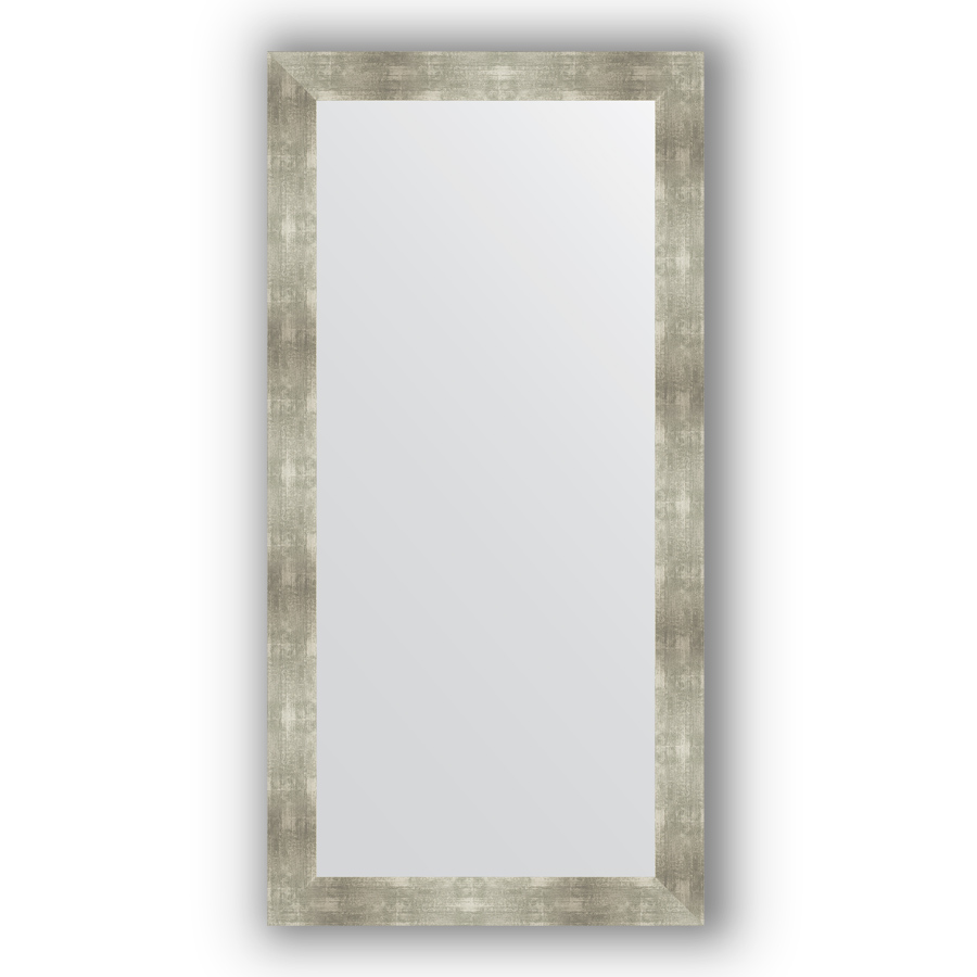 Зеркало Evoform By 3346 зеркало evoform by 3423