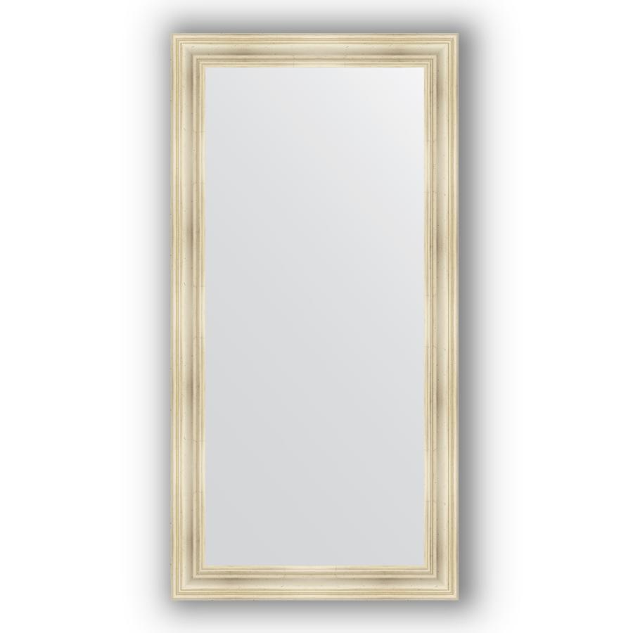Зеркало Evoform Defenite by 3348