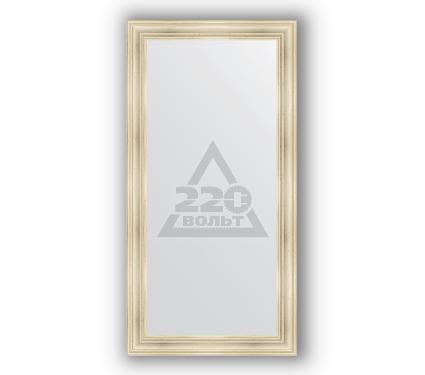 Зеркало EVOFORM BY 3348