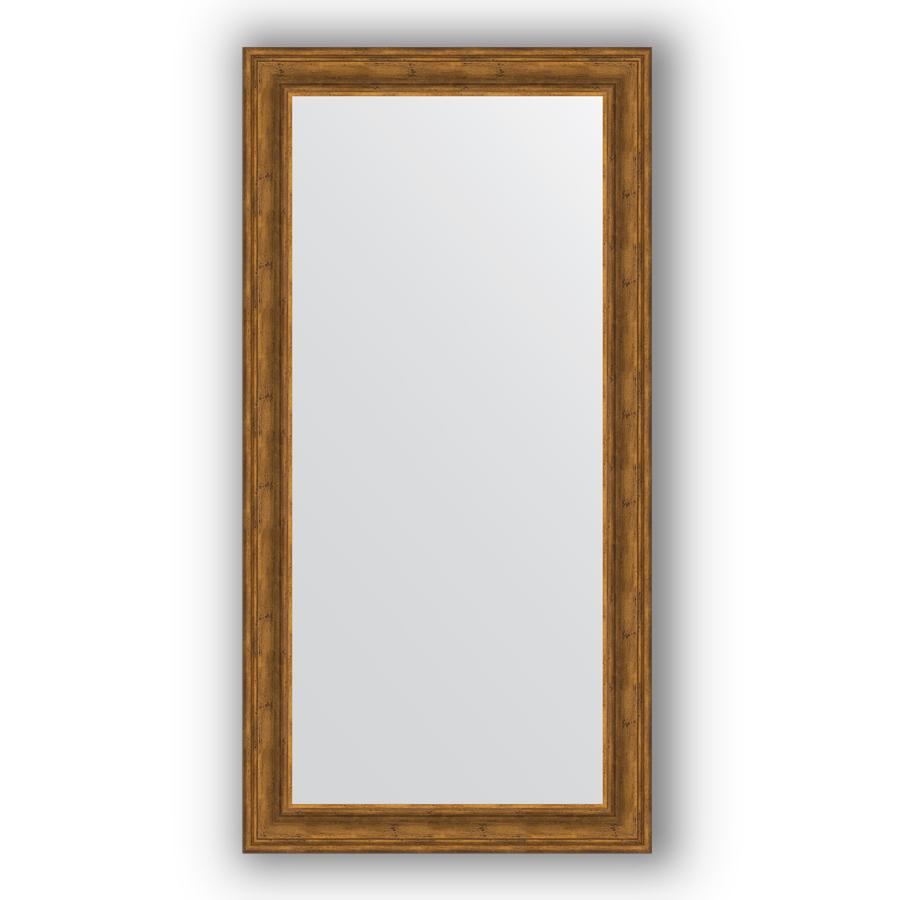 Зеркало Evoform By 3349 зеркало evoform by 3445