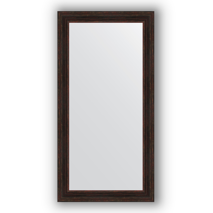 Зеркало Evoform Defenite by 3350