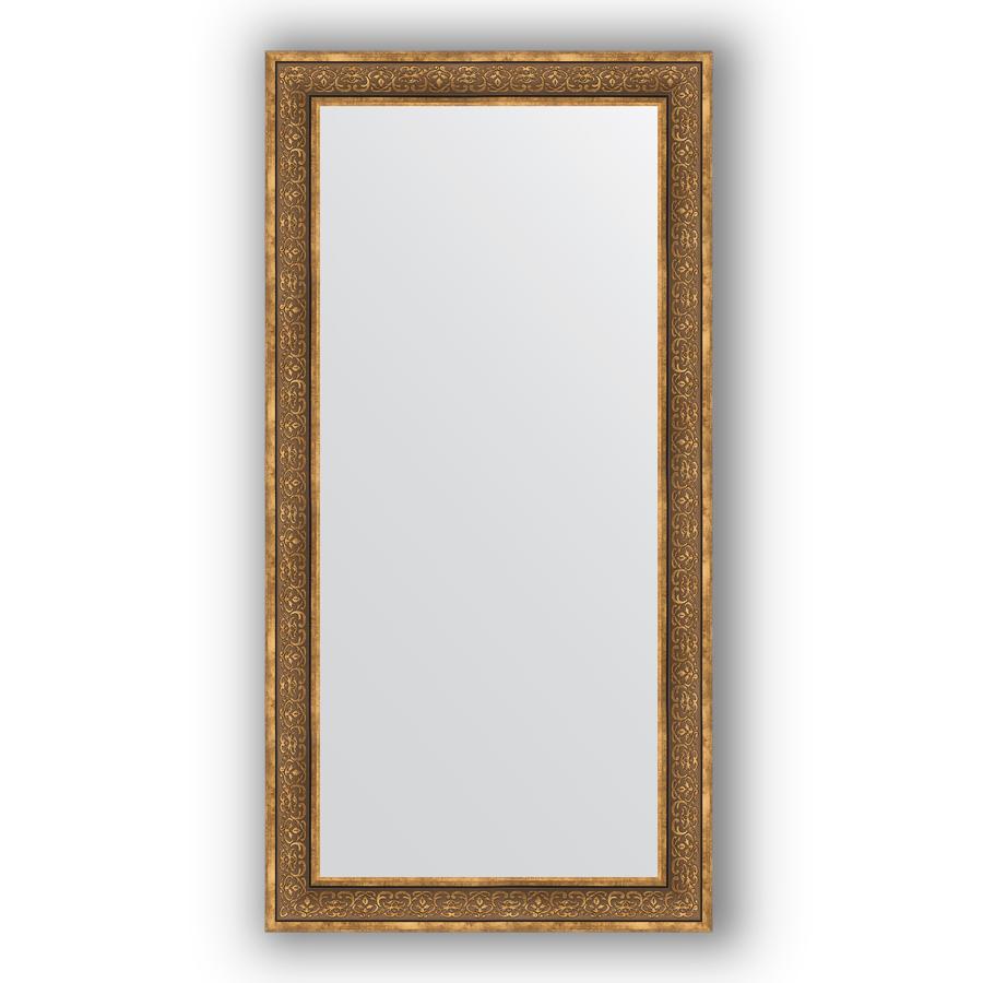 Зеркало Evoform By 3351 зеркало evoform by 3445