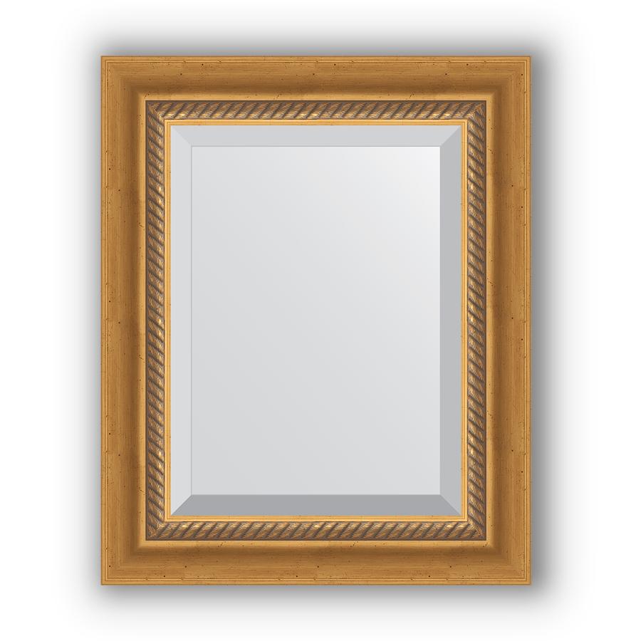 Зеркало Evoform By 3353 зеркало evoform by 3445