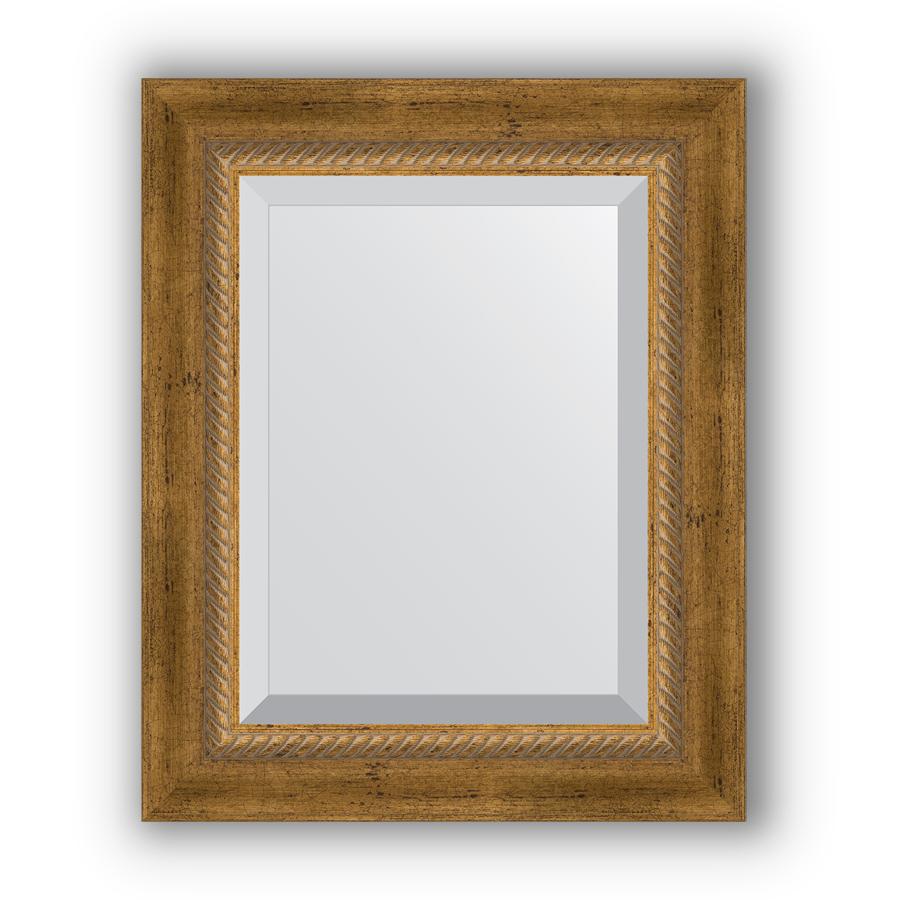 Зеркало Evoform By 3354 зеркало evoform by 3423