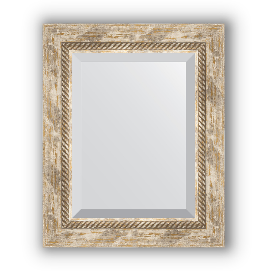 Зеркало Evoform By 3355