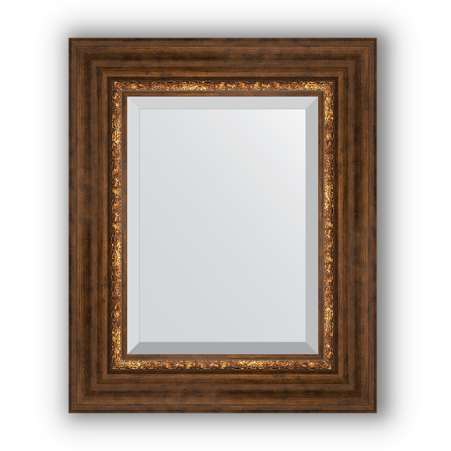 Зеркало Evoform By 3361 зеркало evoform by 3423