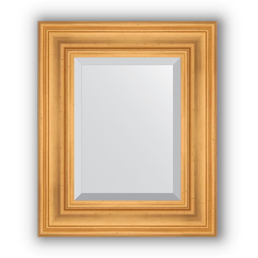 Зеркало Evoform By 3366 зеркало evoform by 3445