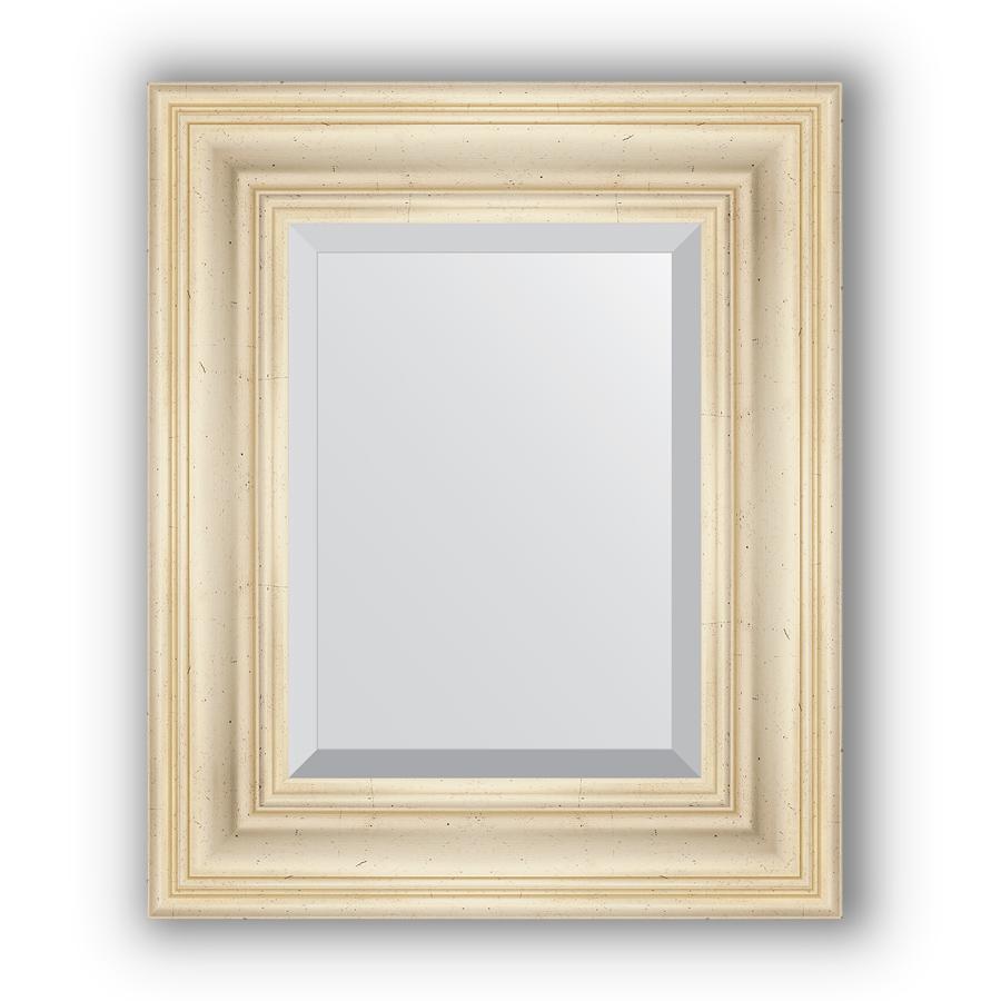 Зеркало Evoform By 3367