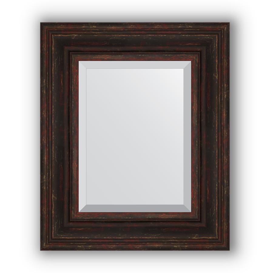 Зеркало Evoform By 3369 зеркало диван ру прованс