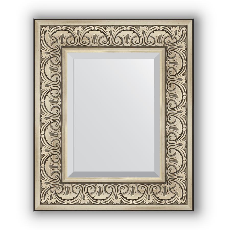 Зеркало Evoform By 3372