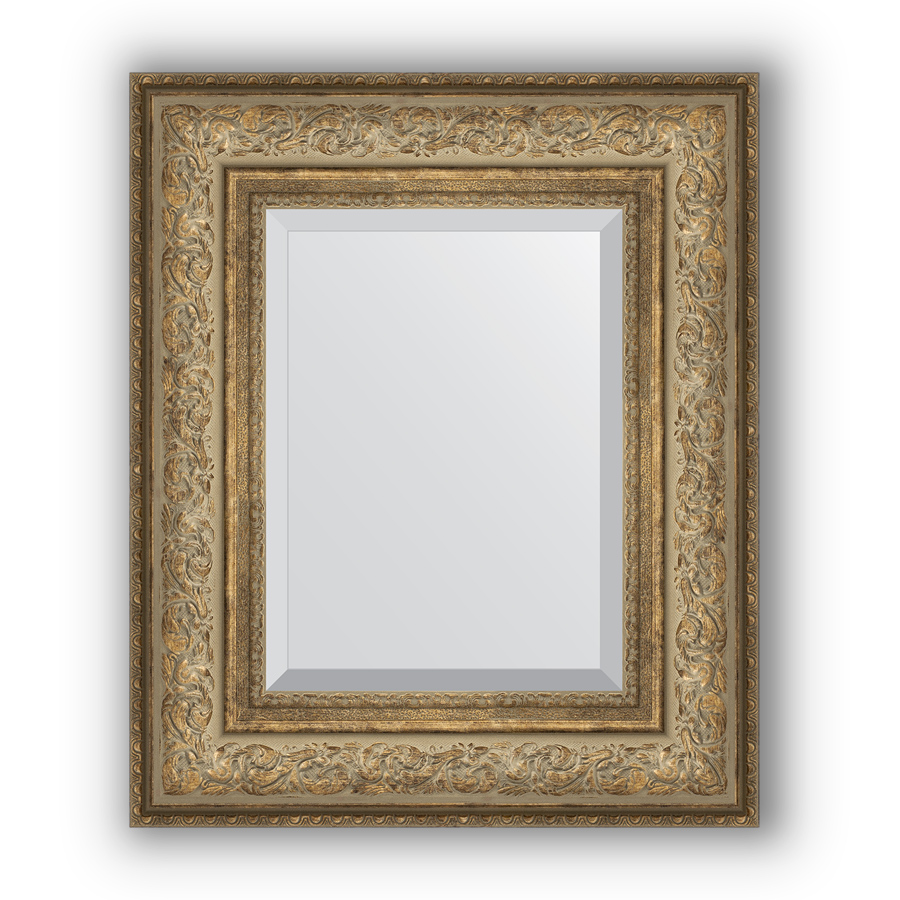Зеркало Evoform By 3373 зеркало evoform by 3423