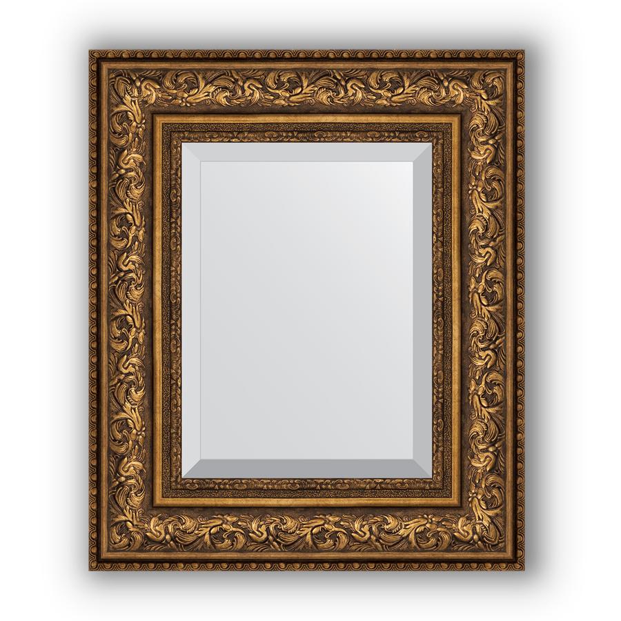 Зеркало Evoform By 3375 искусственно состаренная мебель купить в украине
