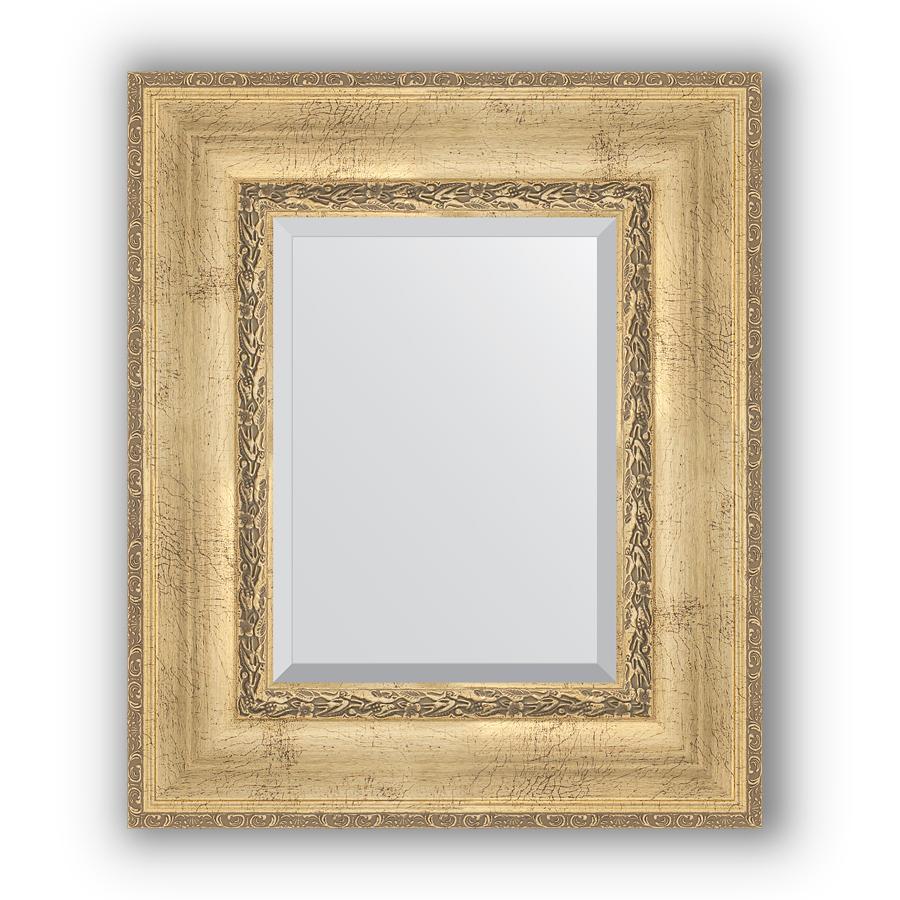 Зеркало Evoform By 3376