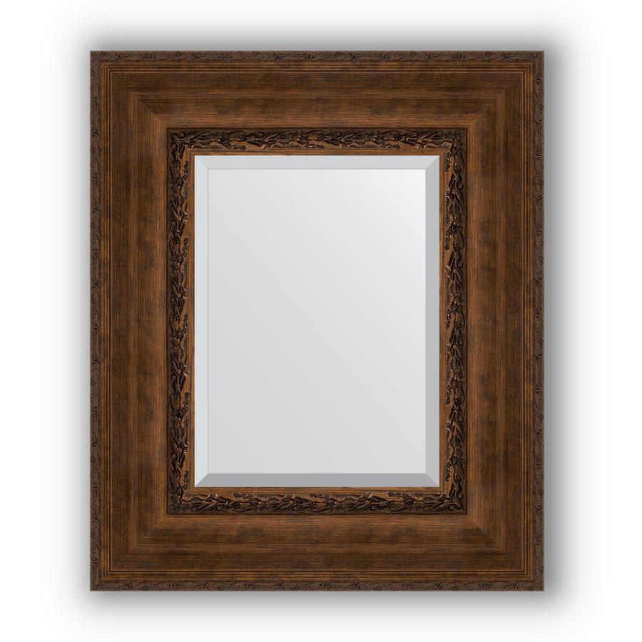 Зеркало Evoform By 3377 искусственно состаренная мебель купить в украине
