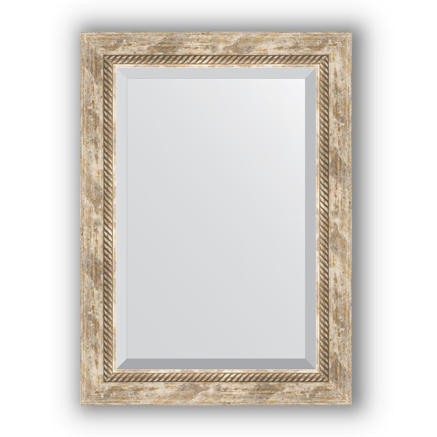 Зеркало Evoform By 3381 зеркало диван ру прованс