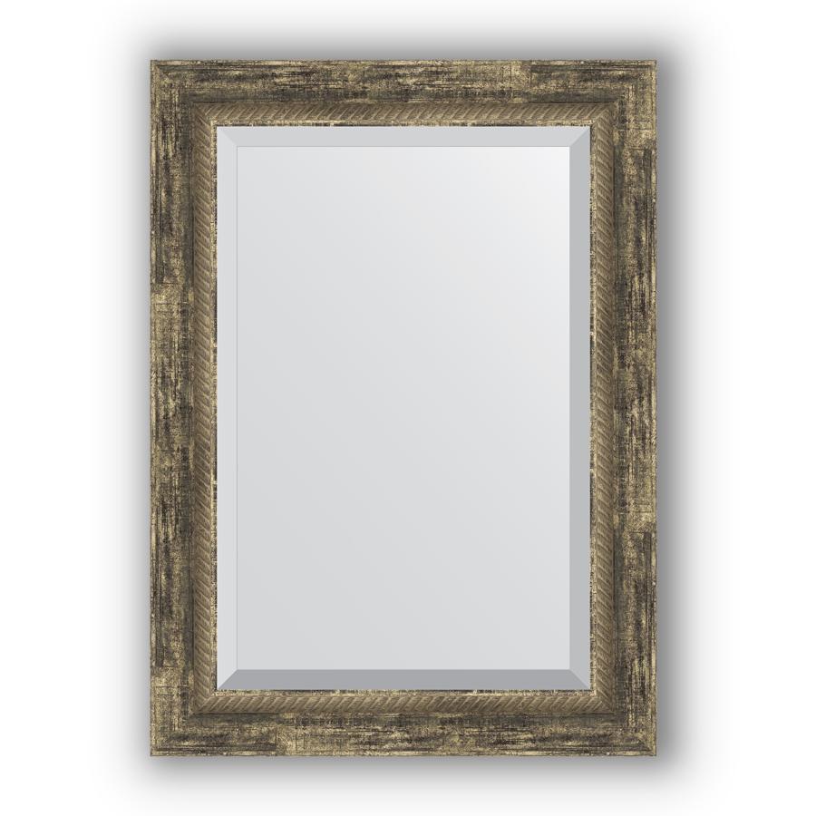 Зеркало Evoform By 3382 зеркало evoform by 1084