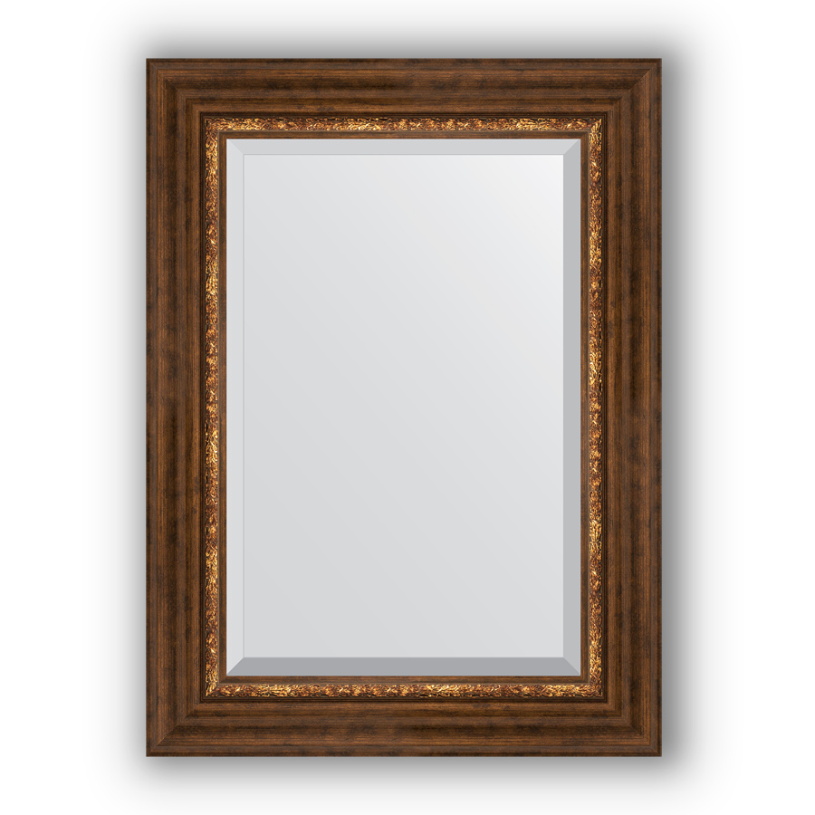 Зеркало Evoform By 3387 детский жакет 0 3387