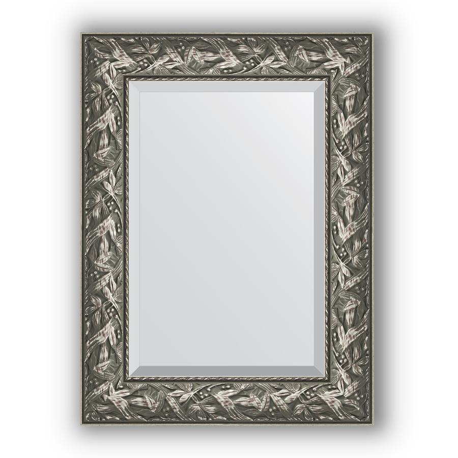 Зеркало Evoform By 3390 зеркало evoform by 3445