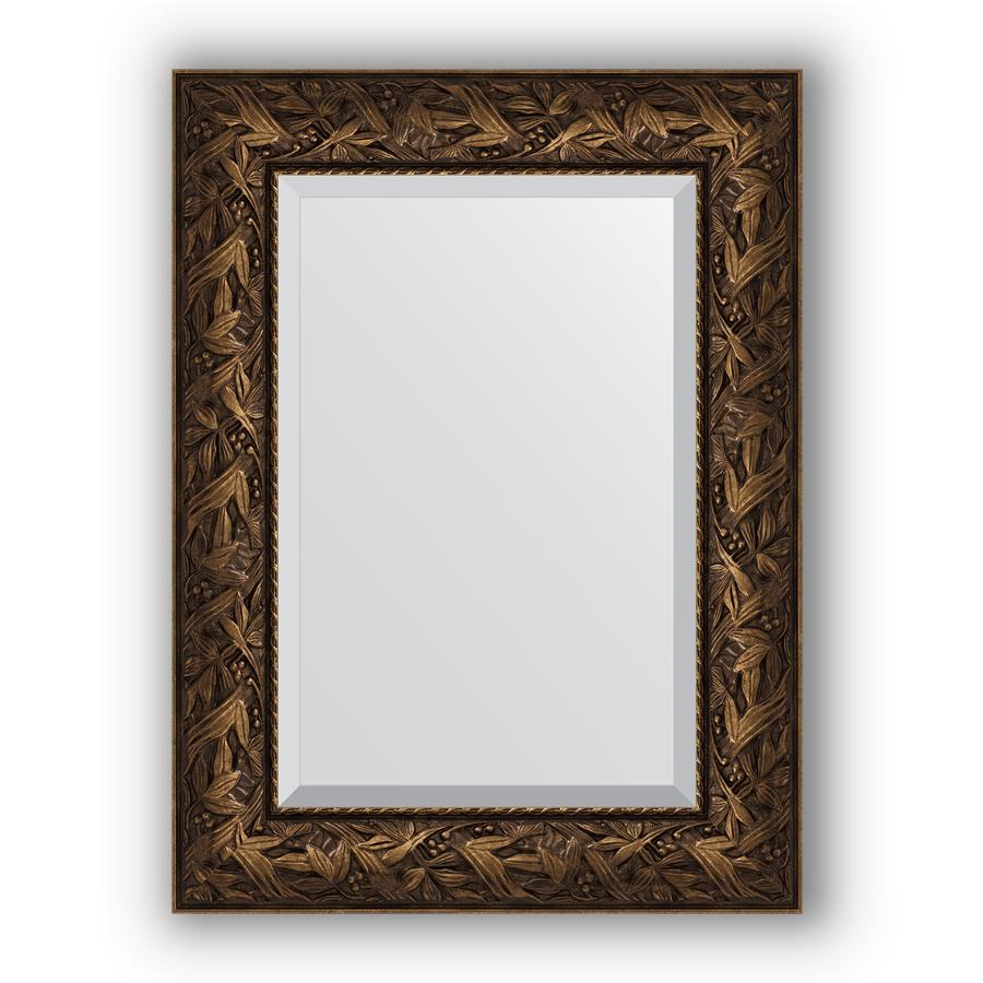 Зеркало Evoform By 3391 весы напольные polaris pws 1857dgf