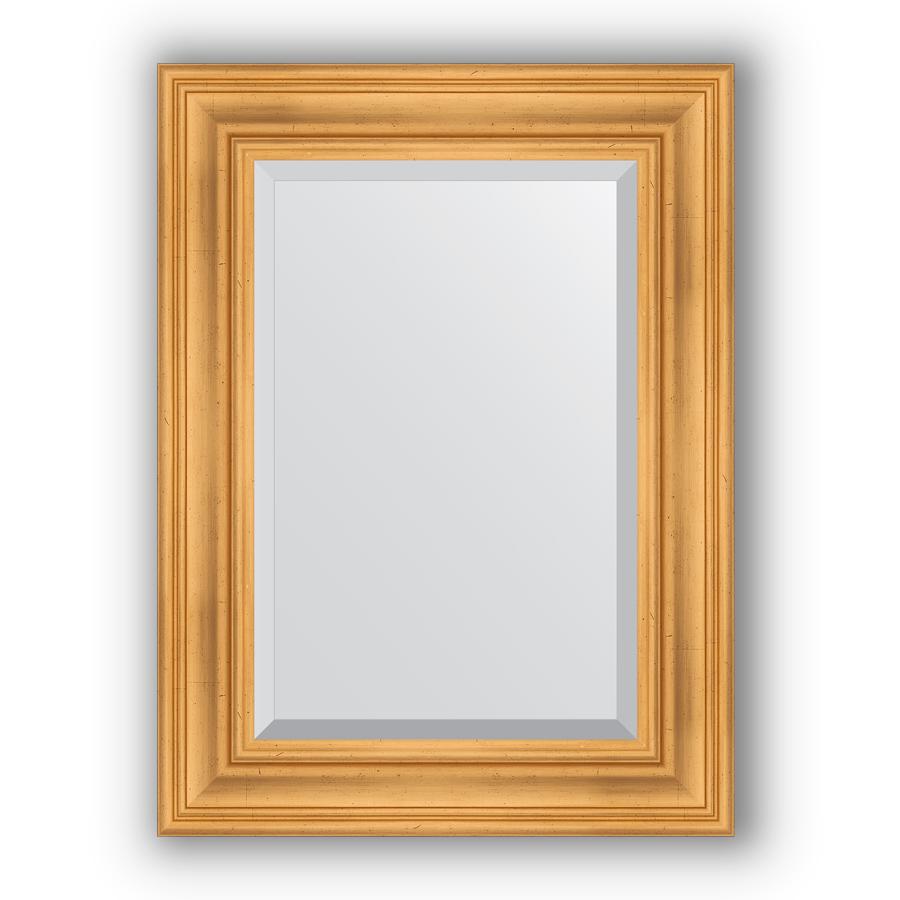 Зеркало Evoform By 3392 зеркало evoform by 3423