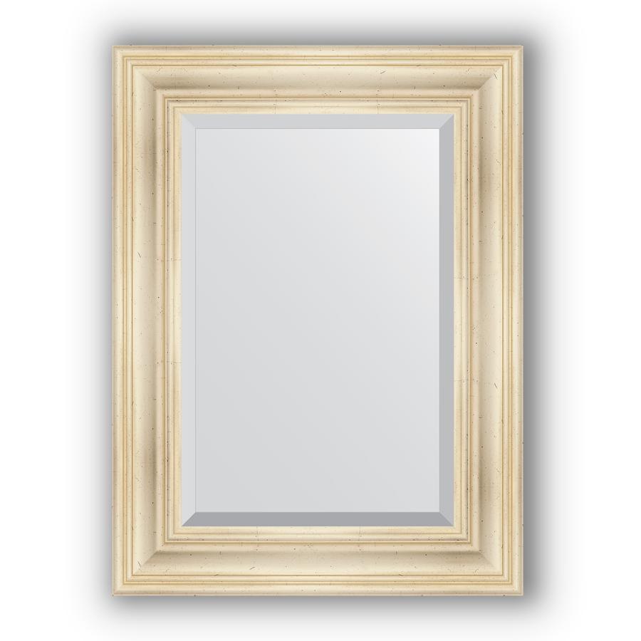 Зеркало Evoform By 3393  - Купить
