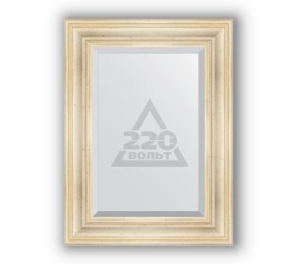 Зеркало EVOFORM BY 3393