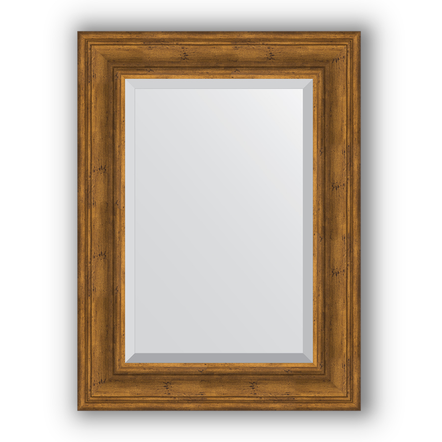 Зеркало Evoform By 3394  - Купить