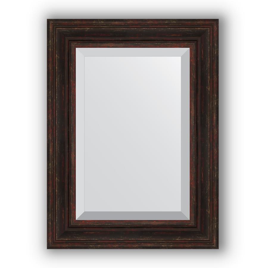 Зеркало Evoform By 3395  - Купить