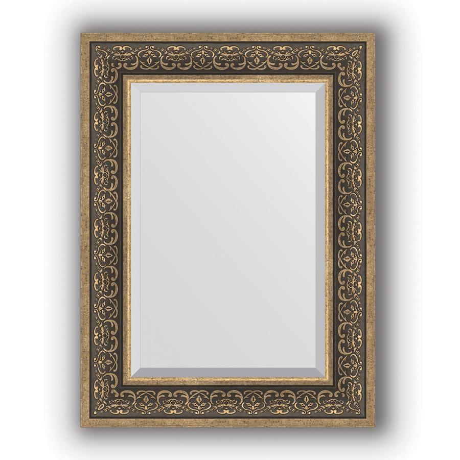 Зеркало Evoform By 3397 зеркало evoform by 3423