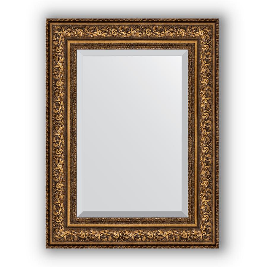 Зеркало Evoform By 3401 зеркало evoform by 1084