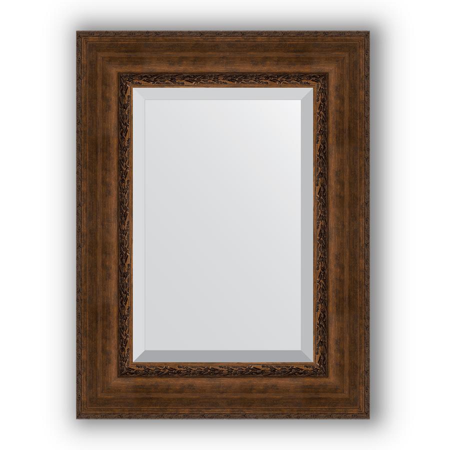 Зеркало Evoform By 3403 искусственно состаренная мебель купить в украине