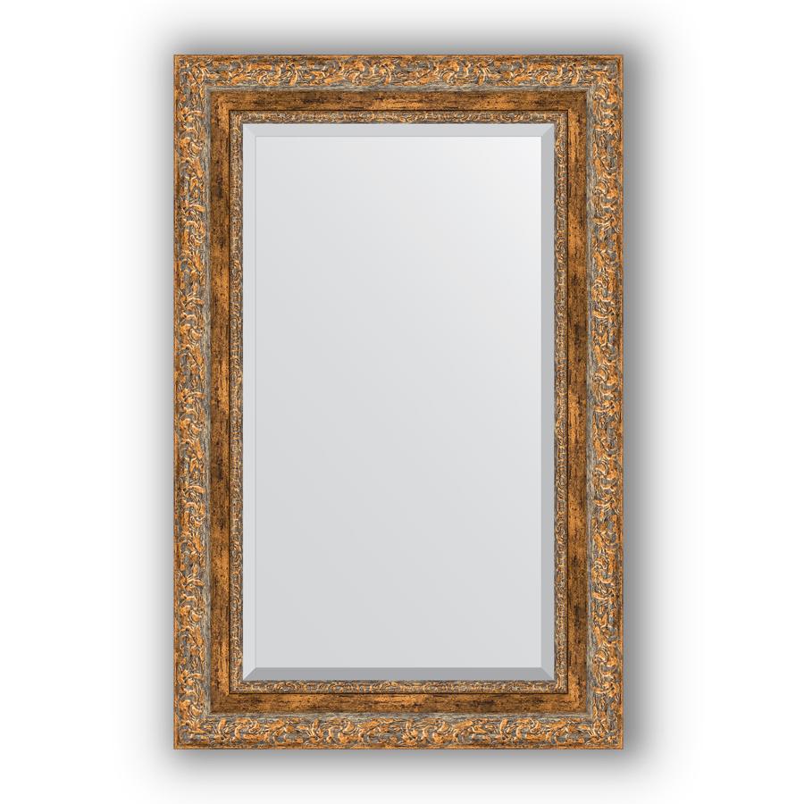 Зеркало Evoform By 3410 зеркало evoform by 3423