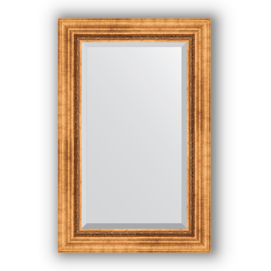 Зеркало Evoform By 3412